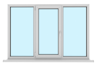 Пластиковые окна от производителя в Митино