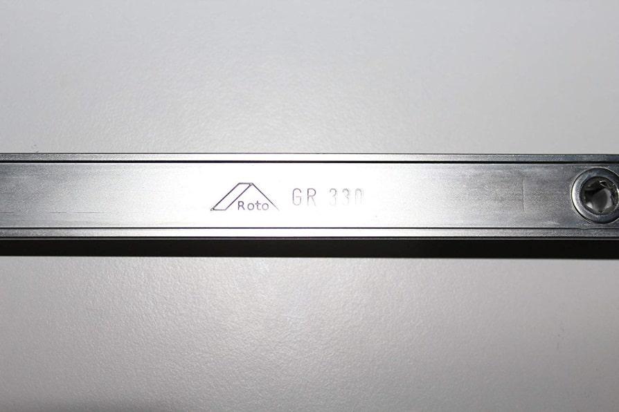 Немецкая фурнитура Roto NT