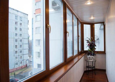 Компания Софос-Окна в Зеленоград
