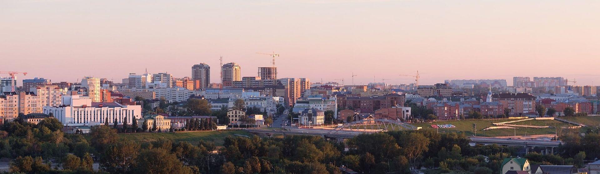 Остекление и окна Красногорск