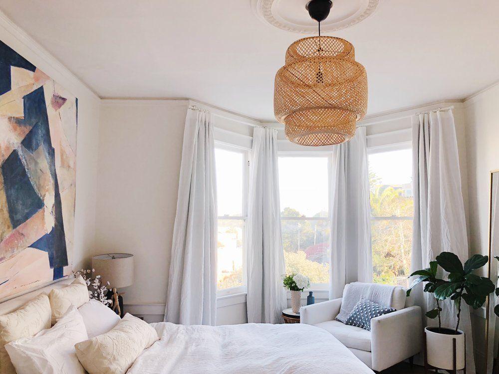 Дизайн дома с эркерами