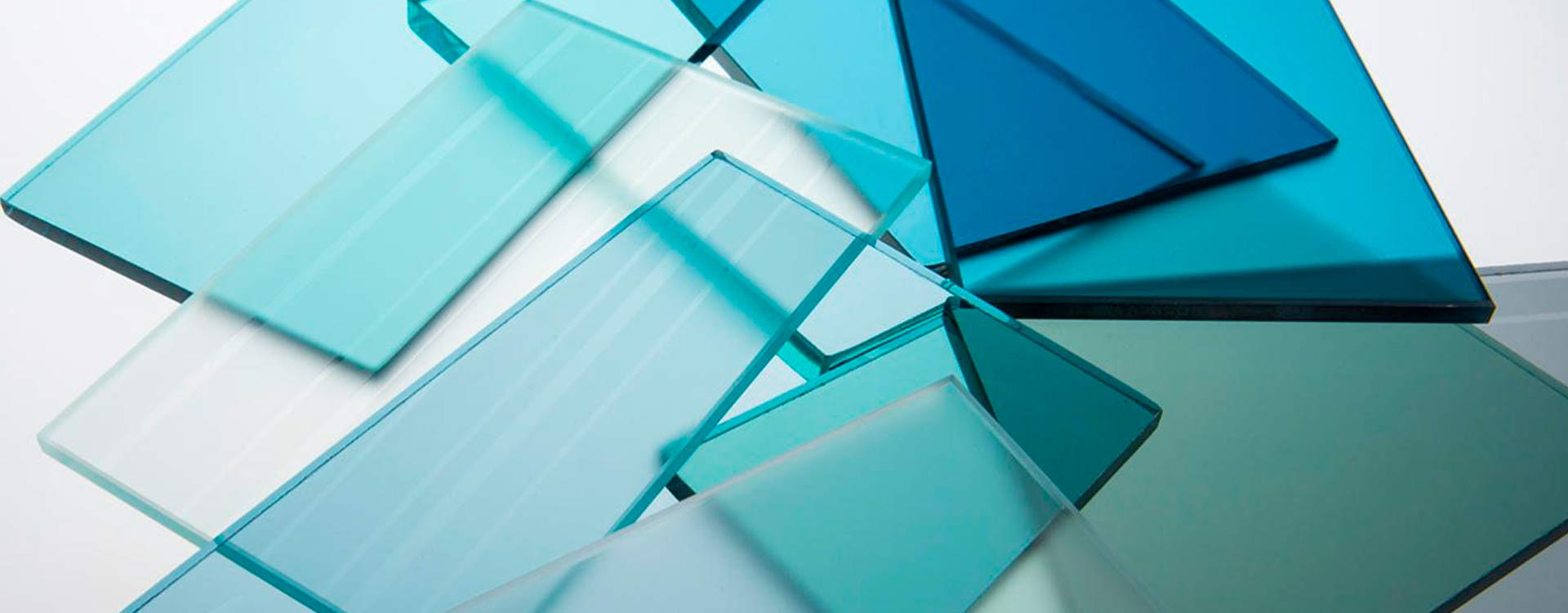 Флоат-стекло AGC