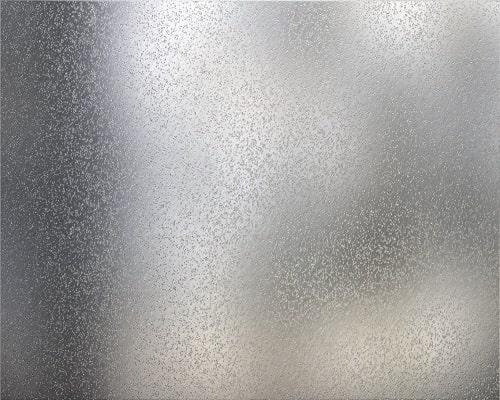 Рифленое стекло