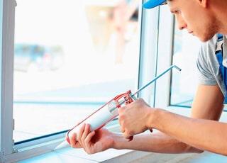 Заказать пластиковые окна в Митино