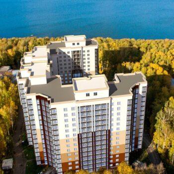 Замена пвх окон в Солнечногорске