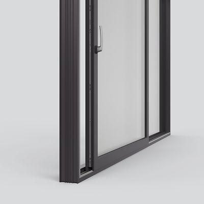 Порталы Intelio Slide