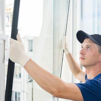 Лучшая компания по остеклению балконов